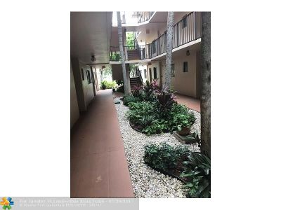 Delray Beach Condo/Townhouse For Sale