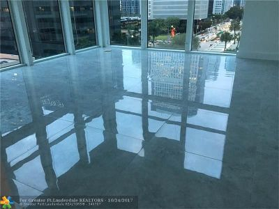 Miami Condo/Townhouse For Sale: 951 Brickell Av #701