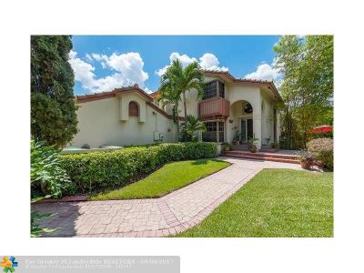 Coral Springs Condo/Townhouse For Sale: 1884 Monte Carlo Way #1