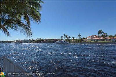 Sea Ranch Lakes Single Family Home For Sale: 32 Seneca Rd