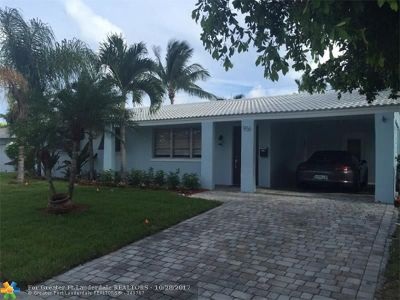 Boca Raton Single Family Home For Sale: 956 SW 4th St