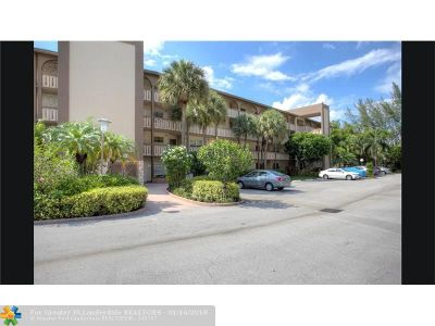 Coconut Creek Condo/Townhouse For Sale: 1701 Andros Isle #H-3