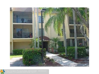 Boca Raton Rental For Rent: 460 NW 20th St #106