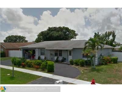 Boca Raton Single Family Home Backup Contract-Call LA: 19449 Liberty Rd