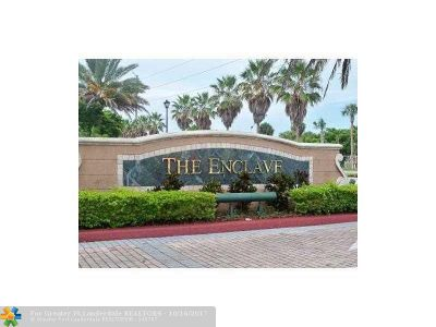 Doral Condo/Townhouse For Sale