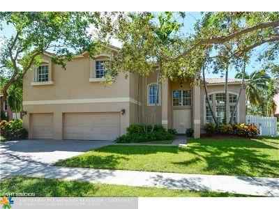 Miramar Single Family Home Backup Contract-Call LA: 14678 SW 35th Ct