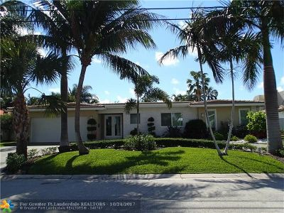 Fort Lauderdale Rental For Rent
