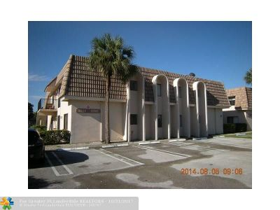 Broward County Multi Family Home For Sale