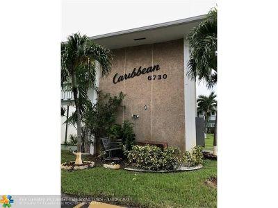 Miramar Condo/Townhouse Backup Contract-Call LA