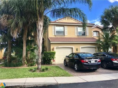 Hollywood Single Family Home Backup Contract-Call LA: 5345 SW 38th Ave