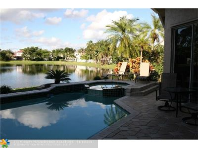 Hidden Hammocks Estates, Hidden Hammocks Estates 1 Single Family Home Sold: 4860 Rothschild Dr