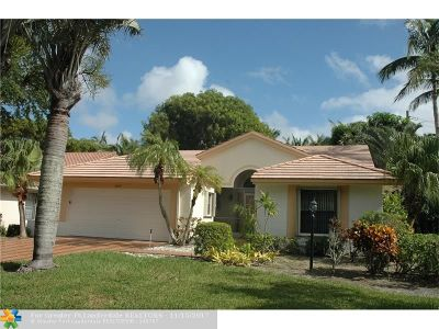 Boynton Beach Single Family Home Backup Contract-Call LA: 8484 Northstar Ct