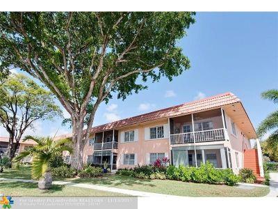 Wilton Manors Condo/Townhouse Backup Contract-Call LA: 1951 NE 2nd Ave #108-i