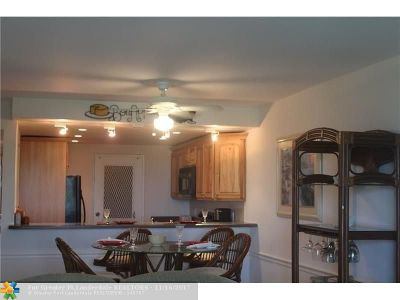 Boca Raton Rental For Rent: 5201 NW 2nd Ave #PHL