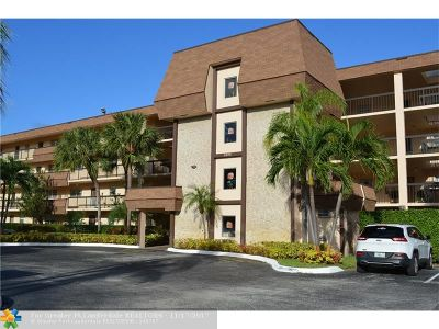 Boca Raton Rental For Rent: 6300 NW 2nd Ave #305