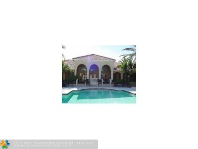 West Palm Beach Condo/Townhouse For Sale: 4041 San Marino Blvd #308