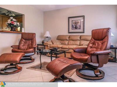Condo/Townhouse For Sale: 415 S Markham S #415