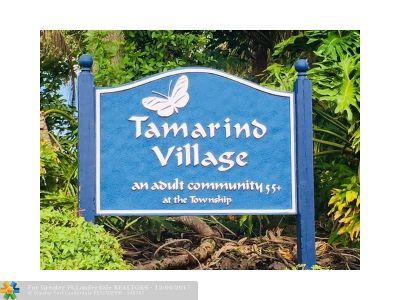 Coconut Creek Single Family Home Backup Contract-Call LA: 2438 Episa Ave