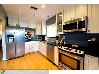 Coconut Creek Condo/Townhouse Backup Contract-Call LA: 2200 NW 37th Ave #2200
