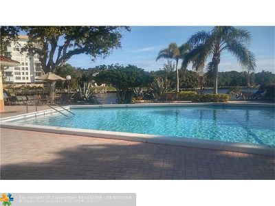 Broward County, Collier County, Lee County, Palm Beach County Rental For Rent: 3150 NE 48th Ct #107