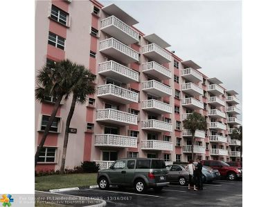 Broward County, Collier County, Lee County, Palm Beach County Rental For Rent: 1831 NE 38th St