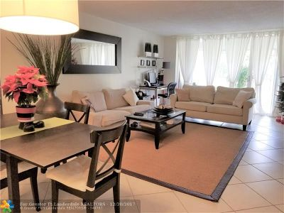 Broward County, Collier County, Lee County, Palm Beach County Rental For Rent: 2661 S Course Dr #201