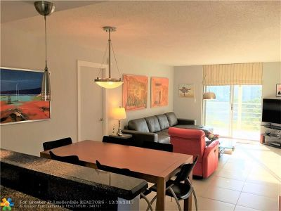 Boca Raton Condo/Townhouse For Sale: 250 NW 67th St #Ph-R