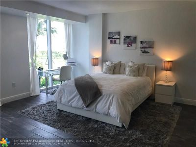 Bal Harbour Condo/Townhouse For Sale: 10275 Collins Ave #302