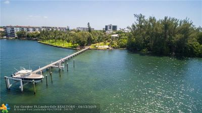 Boca Raton Residential Lots & Land For Sale: 900 Lago Mar Lane