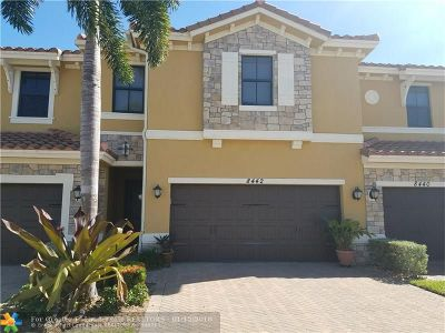 Parkland Condo/Townhouse Backup Contract-Call LA: 8442 Lakeview Trl #8442