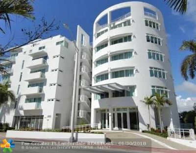 Miami Beach Condo/Townhouse For Sale: 6580 Indian Creek Dr #210
