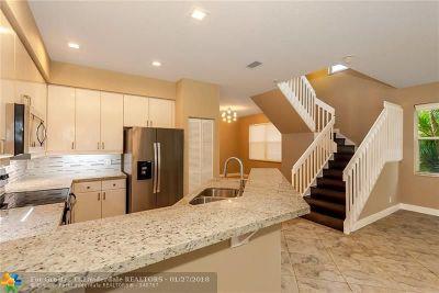 Boca Raton Single Family Home Backup Contract-Call LA: 11419 Sea Grass Cir