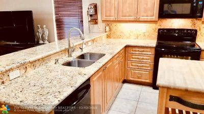 Boynton Beach Single Family Home Backup Contract-Call LA: 11553 Pamplona Bvld