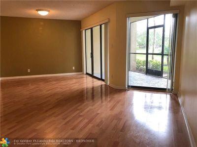 Boca Raton FL Rental For Rent: $1,500