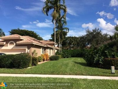Boynton Beach Condo/Townhouse Backup Contract-Call LA: 10848 Royal Caribbean Cir #10848