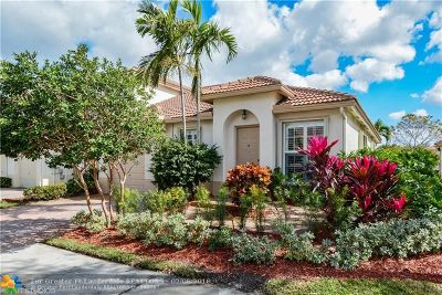 Pembroke Pines Condo/Townhouse Backup Contract-Call LA: 1709 NW 78th Way #1709