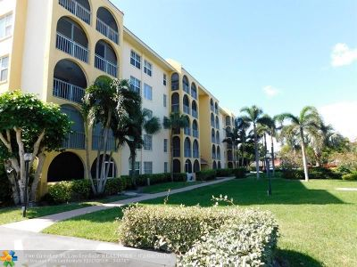 Boca Raton Condo/Townhouse For Sale: 250 NE 20th St #108