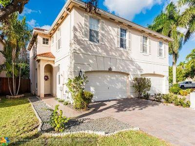 Coconut Creek Condo/Townhouse Backup Contract-Call LA: 3657 Asperwood Cir #3657