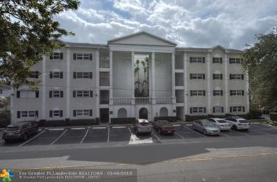 Fort Lauderdale Condo/Townhouse For Sale: 1212 SE 2nd Ct #102