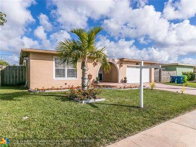 Sunrise Single Family Home Backup Contract-Call LA: 8931 Sunset Strip