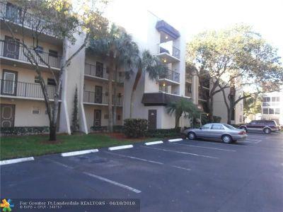 Davie Condo/Townhouse For Sale