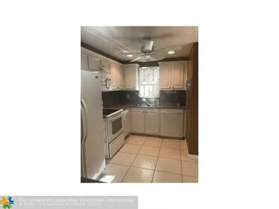 Deerfield Beach Condo/Townhouse For Sale: 2410 Deer Creek Country Club Blvd #102E