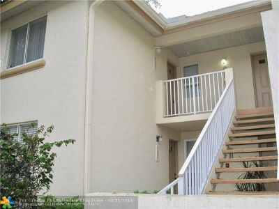 West Palm Beach Condo/Townhouse For Sale