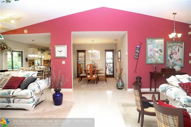 Listing: 4005 NW 72 Ave, Coral Springs, FL.| MLS# F10110780 ...
