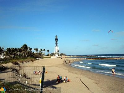 Pompano Beach Residential Lots & Land Backup Contract-Call LA: 3403 Dow St