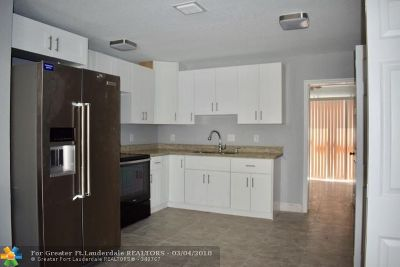 Lake Worth Multi Family Home For Sale: 4485 47th Ave