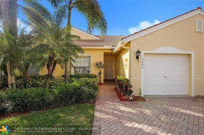 West Palm Beach Condo/Townhouse Backup Contract-Call LA: 9444 Swansea Ln #9444