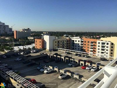 Aventura Rental For Rent: 18800 NE 29 Av #PH29