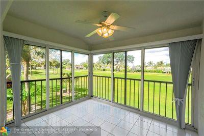 Boca Raton FL Rental For Rent: $1,350