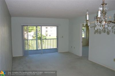 Boca Raton FL Condo/Townhouse For Sale: $87,800